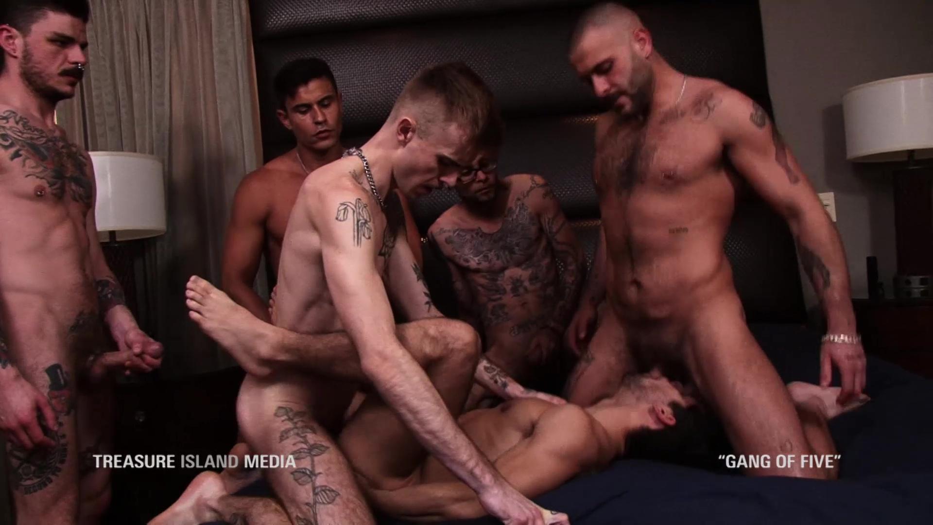 how to make sex ufn